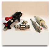 Comp_fuel_hydraulics_pneumatics
