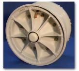 Comp_wheels&brakes