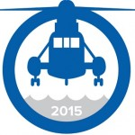 18th Annual SeaKing/S61 Symposium hosted by CanWest Aerospace