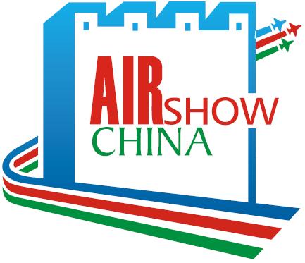 airshow-china-logo
