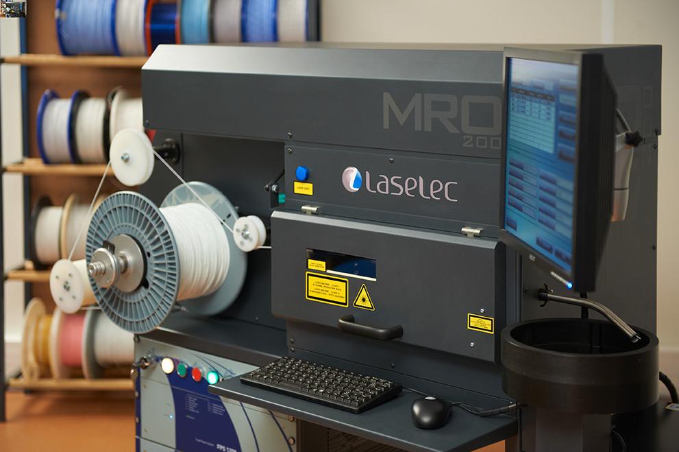 Marquage-laser_MRO-200-2
