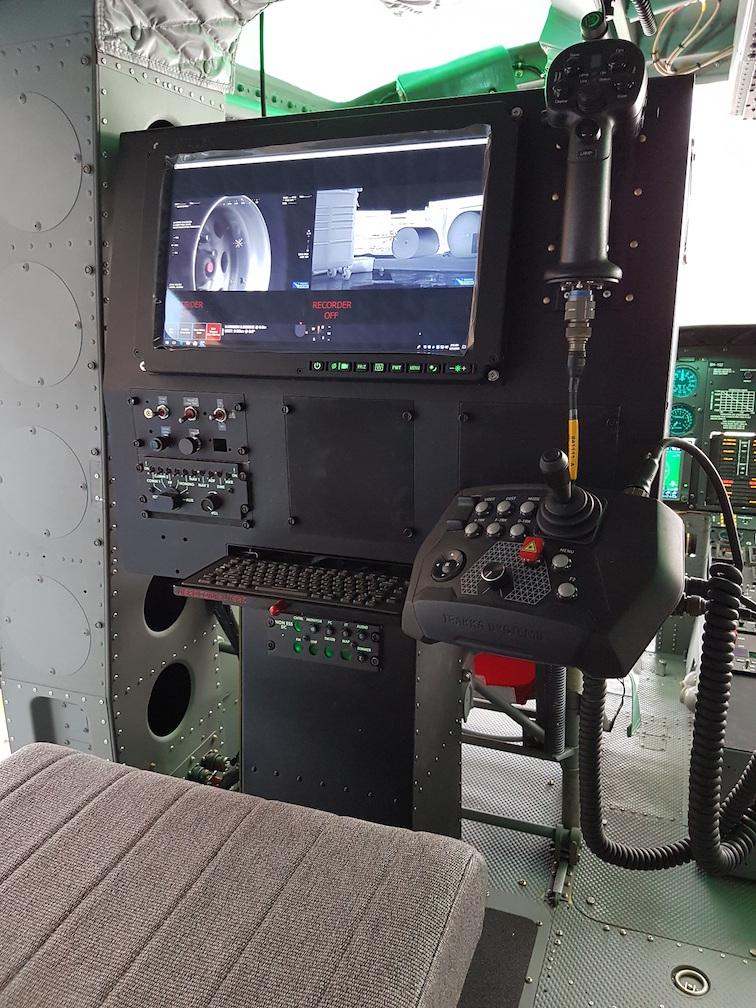 3.operator console b212.small
